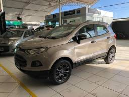 Ecosport Freestyle 1.6 Ano 2013