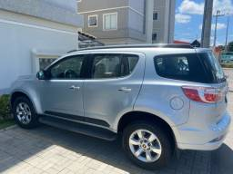 Chevrolet Trailblazer a Venda