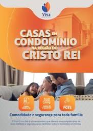 Condomínio Cristo rei