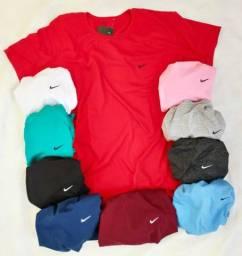 Camiseta roupa masculina