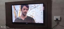 VENDO TV SONY 55 POLEGADAS
