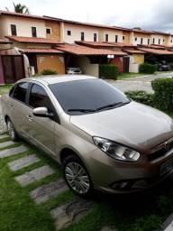 Grand Siena 1.4
