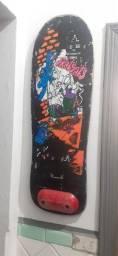 Skate shape antigo