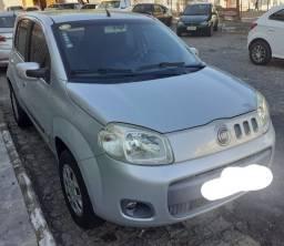 Carro-Venda