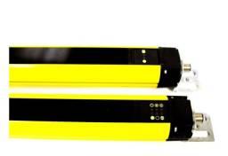 Cortina de Segurança Schmersal SLC 420E R0490-30-RF
