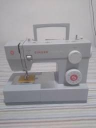 Máquina de costura Singer facilita Pro