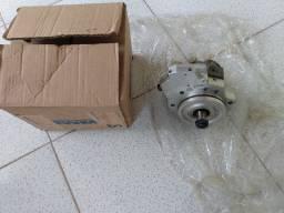 Bomba de alta do VM 310 ou 270 motor MWM