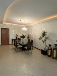 Apartamento Meia Praia - Itapema