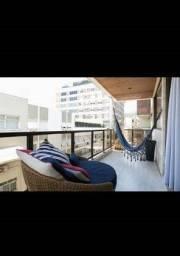 Apartamento com 3 Quartos- Ipanema, Rio de Janeiro