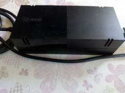 Fonte Xbox one voltagem 220