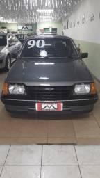 Monza Sl/E 1.8 1990