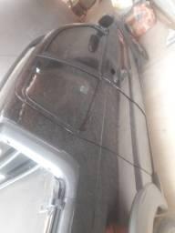 Fiat Strada cabine dupla trekking 1.6 Flex 16.V CD,ano 2014 três portas