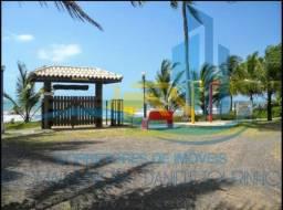 Feriados, Réveillon e Carnaval 5/4, Condomínio fechado, Ilha de Itaparica