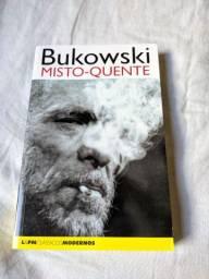 Bukowski - Misto Quente