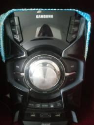 Som Samsung
