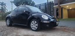 New Beetle 2008 SUPER CONSERVADO
