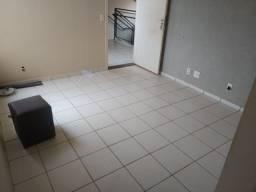 Apartamento Cdhu Condominio Barra Bonita Matao Sumare