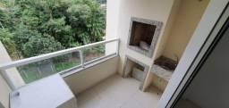 Apartamento 02 Quartos na Itoupava Central