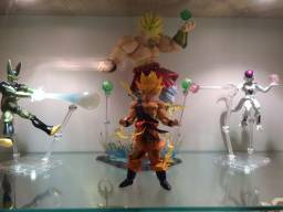 SH Figarts Dragon Ball Z