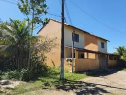 Aluguel Itaipuaçu - Marica