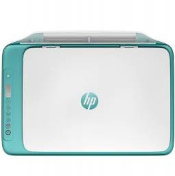 Vendo Impressora HP Whats *