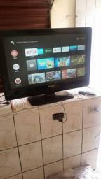 Tv LCD 32pfl3404/78