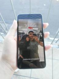 Vendo iPhone 6 Plus 16gb