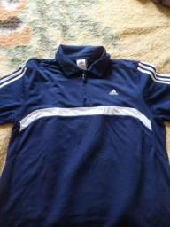 Vendo Camisas Originais (Ler descrição)!