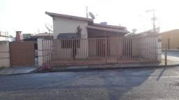 Casa no Bairro São Geraldo (particular)