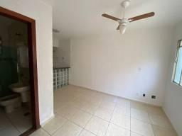 Quer ter sua casa própria pagando preço de Aluguel?