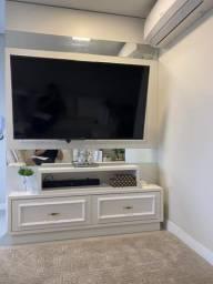 Painel para tv até 65 polegadas