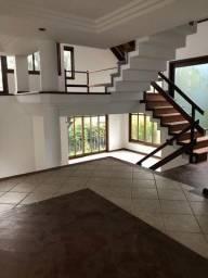 Triplex 4 quartos- Abranches