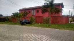 Apartamento na praia com 60m2 ac financiamento bancário -Itanhaém SP -7220