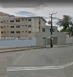 Vendo Apartamento Localizado no Bairro António Bezerra, na AV. Mister Hull