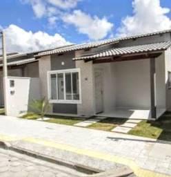 Alugo uma ótima casa de condomínio em São Gonçalo