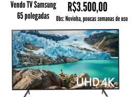 TV 65 POLEGADAS