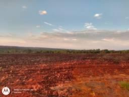 Vendo sítio da Fazenda Itamaraty