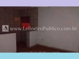 Águas Lindas De Goiás (go): Apartamento hlriw qxpze