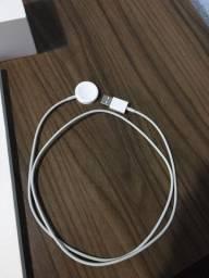 Apple Wath series 3