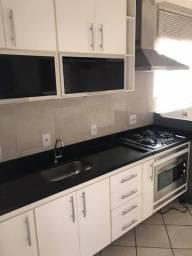 Apartamento 2 dormitórios em Valinhos - SP