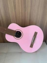Violão SB Luthier