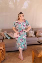 Lindo Vestido (promoção)