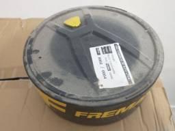Disco de Freio Onix/Prisma a partir de 2013 a 2019 / Novo Nunca Usado