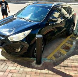 IX 35 Flex GNV 2.0 2012