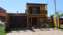 Alugo casa na praia de Cidreira