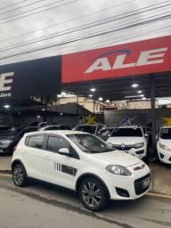 Palio Sporting 2013 1.6 40.000km