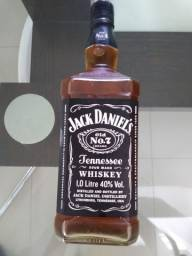 Whisky Jack Daniel's 1000 ml<br>