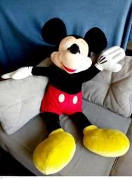 Mickey pelúcia 1m