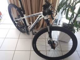 Vendo Bike rockhopper Sport