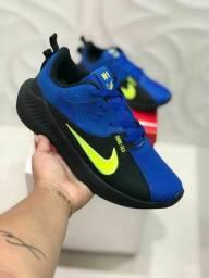 Tênis Nike N1